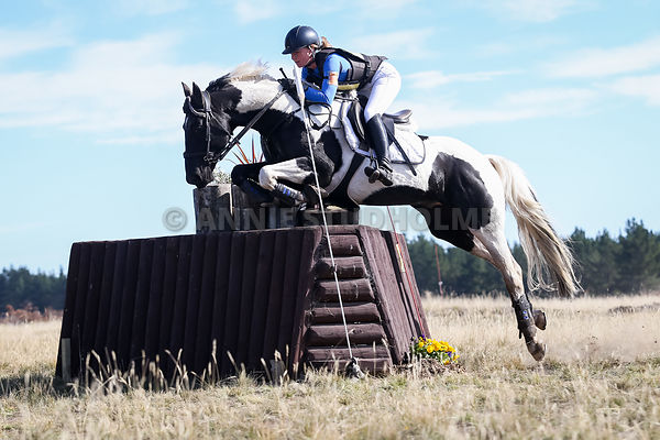 CCI1* photos