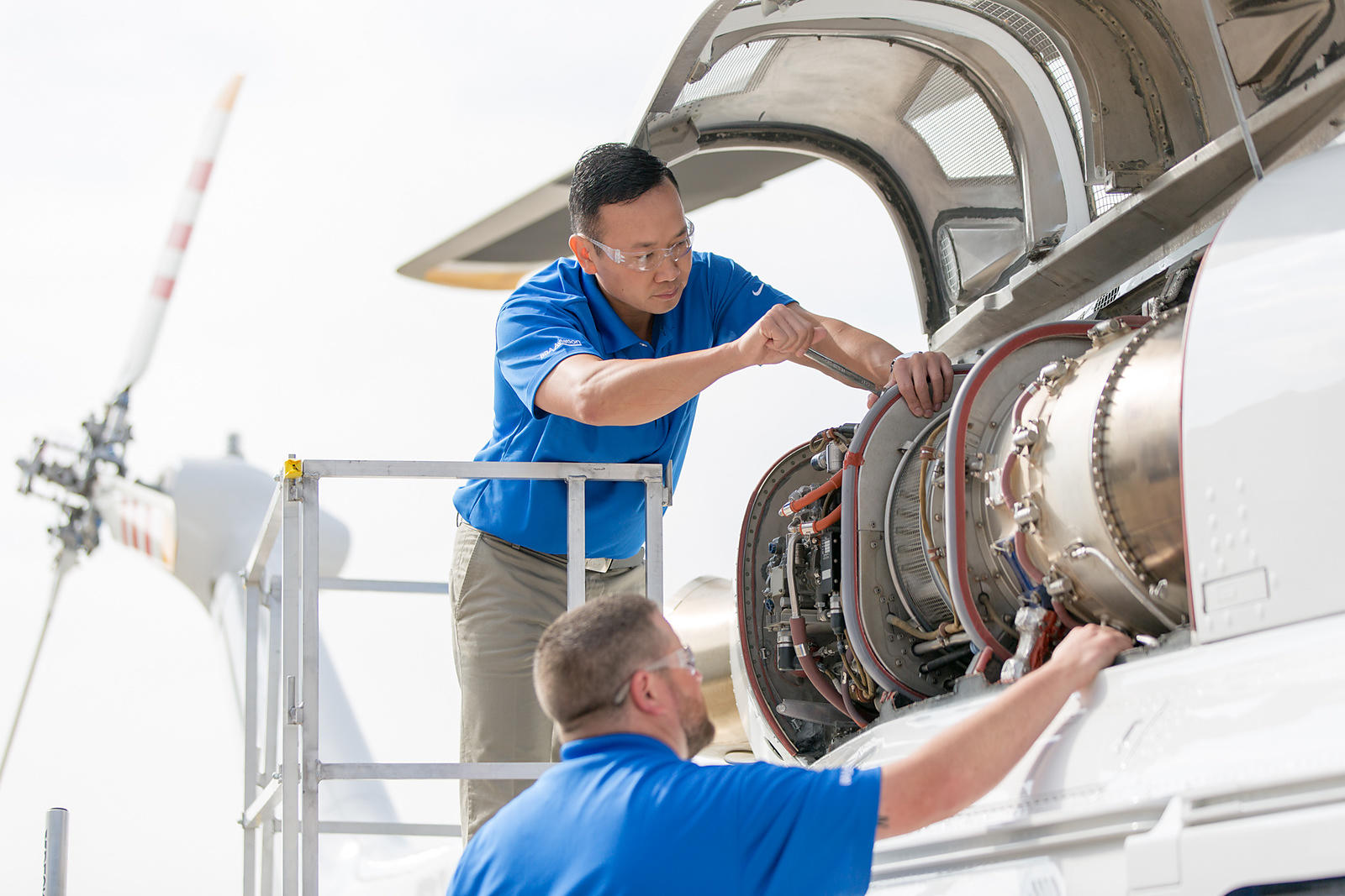 Dallas-commercial-aviation-photographer-Mark-Alberts-02