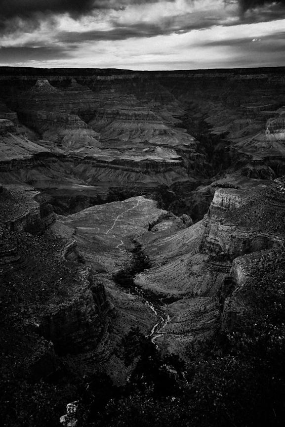 4055-Grand_Canyon_Arizona_USA_2014_Laurent_Baheux