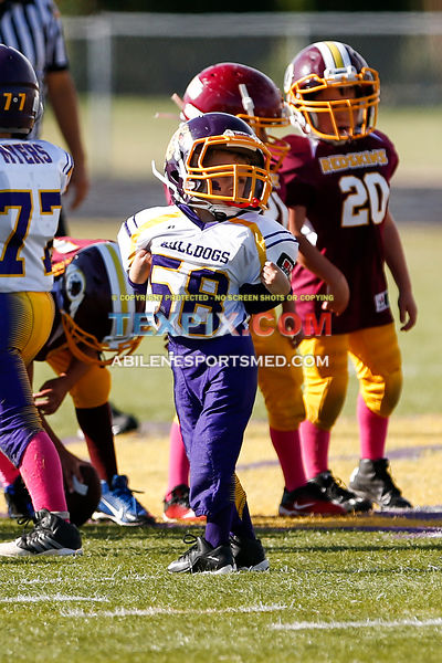 10-08-16_FB_MM_Wylie_Gold_v_Redskins-686