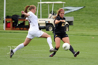 IOWA_NORTHWESTERN_SOCCER54