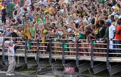 IC_WEST_HEMPSTEAD_FOOTBALL10