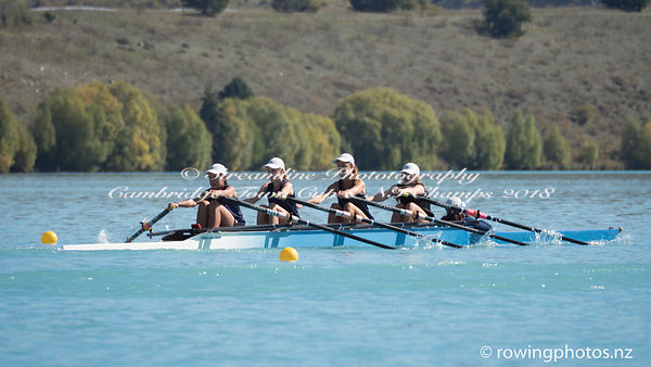 Taken during the Maadi Cup Regatta 2018, Lake Ruataniwha, Twizel, New Zealand; ©  Rob Bristow; Frame 0034 - Taken on: Sunday - 18/03/2018-  at 14:43.32