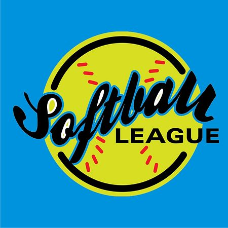 LEAGUE SOFTBALL