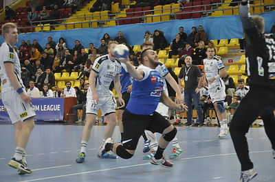 Metalurg - Tatran Presov photos