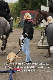 007_KSB_Marsh_Green_Meet_281012