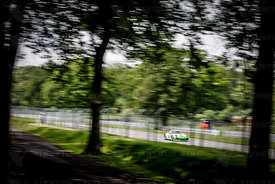 BRITISH_GT_BRANDS_HATCH_ND-8975