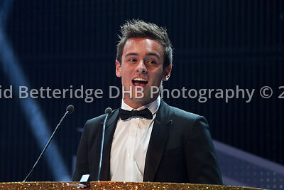British_Olympic_Ball_2012-389