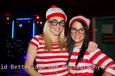 garth_wheres_wally_DHB_0010