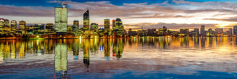 SDP-170712-perth_cbd-48