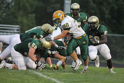 IC_WEST_HEMPSTEAD_FOOTBALL20