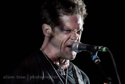 AoS-Newsted-27Apr2014-HR-5419