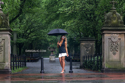 Dan Galic Photography