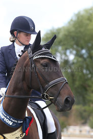 SI_Festival_of_Dressage_310115_prizegivings_1446