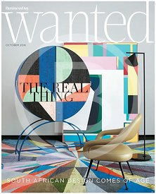 Wanted_Magazine_Page_1
