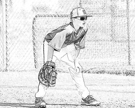 8X10_06-29-14_LL_All_Stars_Minors_Breckenridge_v_Sweetwater_TS_8388