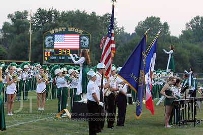 IC_WEST_HEMPSTEAD_FOOTBALL18