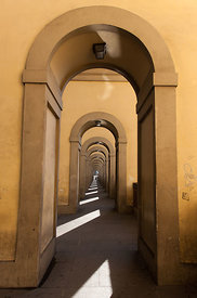 Florence_2006_096