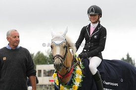 NZ_Nats_090214_1m10_pony_champ_0868