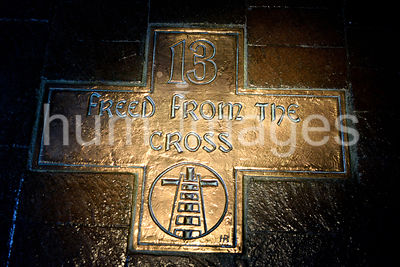 Religious Stock Photos: Stations of the Cross