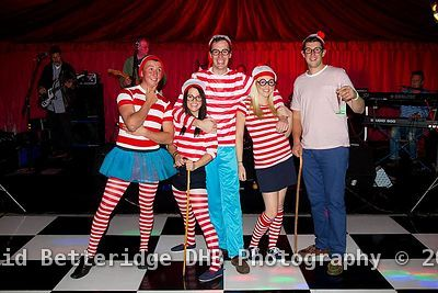 garth_wheres_wally_DHB_0006