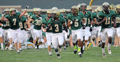 IC_WEST_HEMPSTEAD_FOOTBALL19