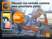 0718_ORANGE-Rentrée-4x3_HD