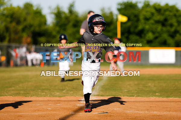 04-08-17_BB_LL_Wylie_Rookie_Wildcats_v_Tigers_TS-491