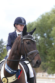 SI_Festival_of_Dressage_310115_prizegivings_1445