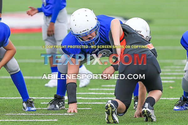 11-05-16_FB_5th_White_Settlement_v_Aledo-Hayes_Hays_0037