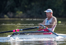 Taken during the World Masters Games - Rowing, Lake Karapiro, Cambridge, New Zealand; Tuesday April 25, 2017:   5166 -- 20170425140134