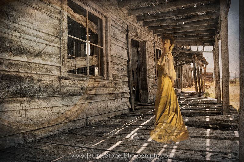 Ghost_Town_Boardwalk
