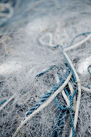 Fishing nets #3