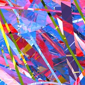 Abstract_Fractured_Glass