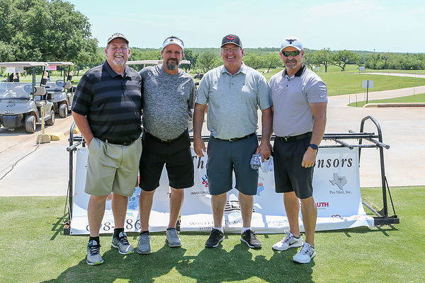 2017_ASMo_Golf_Tournament-2
