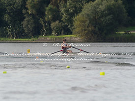 Taken during the NZSSRC - Maadi Cup 2017, Lake Karapiro, Cambridge, New Zealand; ©  Rob Bristow; Frame 2945 - Taken on: Saturday - 01/04/2017-  at 16:50.23