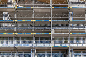 construction_IMG_8226_thierrysermier
