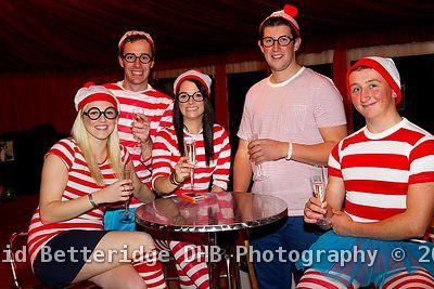 garth_wheres_wally_DHB_0001