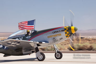 09-10-17_Edwards_Air_Show-3471