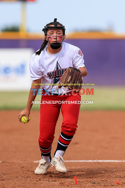 07-16-17_SFB_LL_Greater_Helotes_v_Lake_Air_Hays_3020