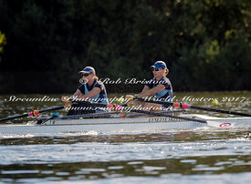 Taken during the World Masters Games - Rowing, Lake Karapiro, Cambridge, New Zealand; Tuesday April 25, 2017:   5235 -- 20170425140800