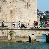 Concarneau photos