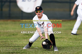 05-22-17_BB_LL_Wylie_AAA_Chihuahuas_v_Storm_Chasers_TS-9265