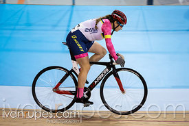 CAt 1 Women Scratch Race, 2017/2018 Track Ontario Cup #1, Mattamy National Cycling Centre, Milton On, December 10, 2017
