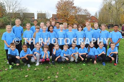 Gloucester School Sports Network photos