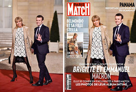 Paris_Match_N_C2_B03491_(glissé(e)s)