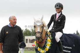 NZ_Nats_090214_1m10_pony_champ_0869