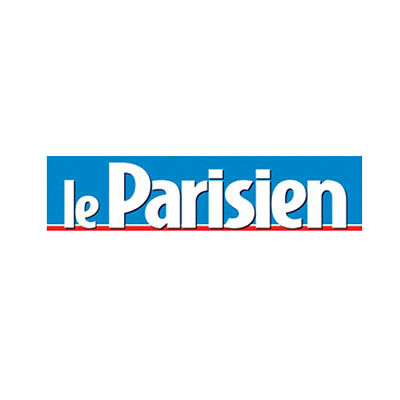 le parisien photos