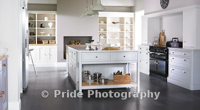 Daval_Kitchens_30.1.14_127640_main