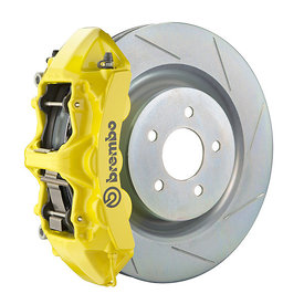 brembo-l-caliper-6-piston-1-piece-355mm-slotted-type-1-yellow-hi-res